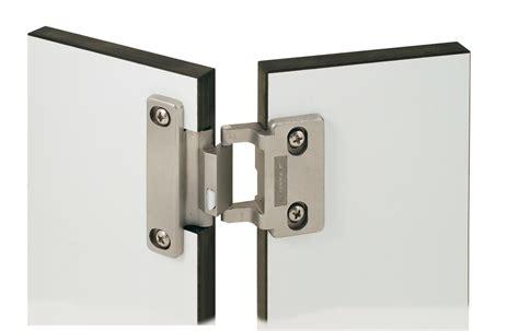 Hafele Cabinet Hinges 03 22 Hafele3 Hafele Concealed Hafele Sliding Cabinet Door Hardware