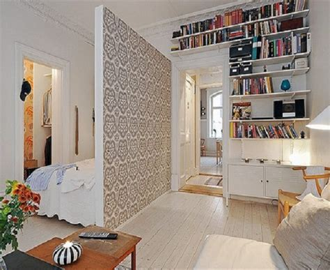 small room design affordable nice small room dividers