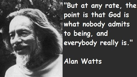 the collected letters of alan watts books alan watts quotes