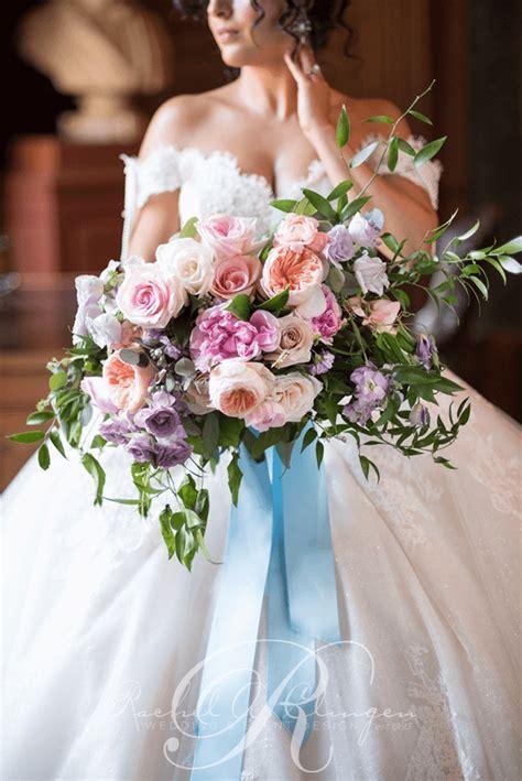 Wedding Bouquet Toronto by Wedding Flowers Bouquets Toronto