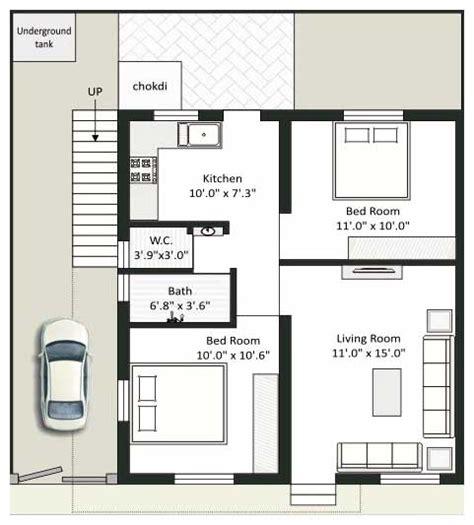 600 Sq Ft Apartment Floor Plan dream residency in maneja vadodara buy sale apartment
