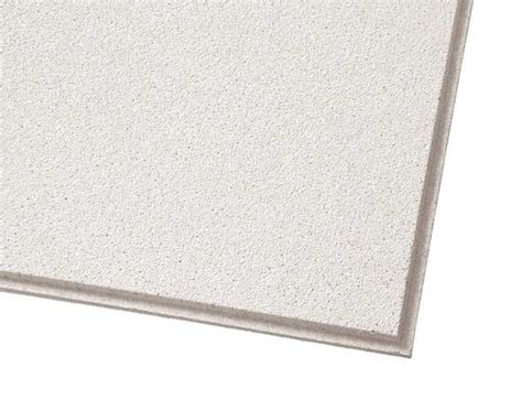 704a armstrong ceiling tile acoustical ceiling tiles by armstrong zoro