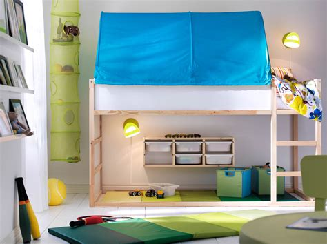 bedroom play childrens furniture childrens ideas ikea ireland