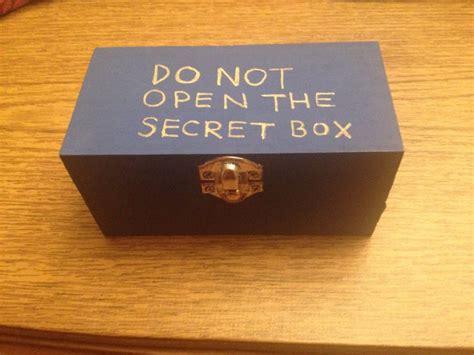 secret box 17 best images about secret stuff on safe