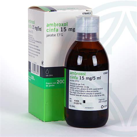 Obat Cetirizine Hydrochloride mucos ambroxol ανακλήθηκαν από την κυκλοφορία μεγάλες