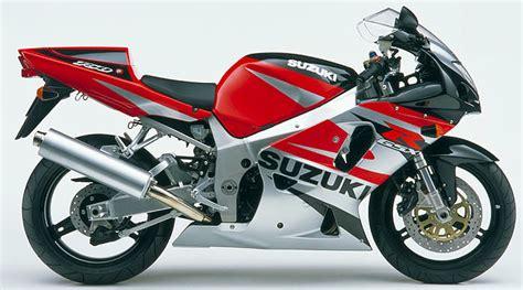 Suzuki Gsxr 750 K2 K2 Suzuki Gsx R 750 2002 Service Manual And Datasheet