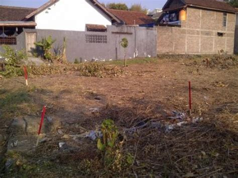 Cincin Pasangan Emacp025 Kota Medan 1 jual tanah di gunung pati semarang jawa tengah 125 m2