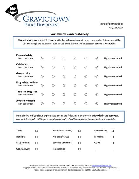 questionnaire template word medical practice survey png scope of