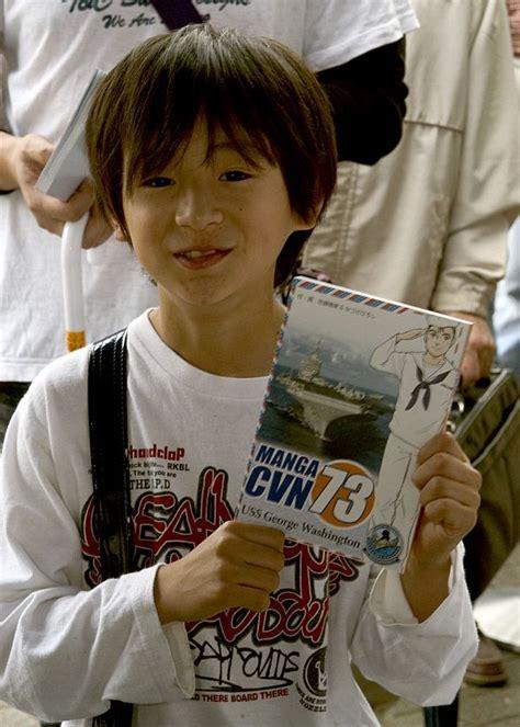 anime untuk anak anak inilah alasan manga anime menjadi alat belajar yang baik