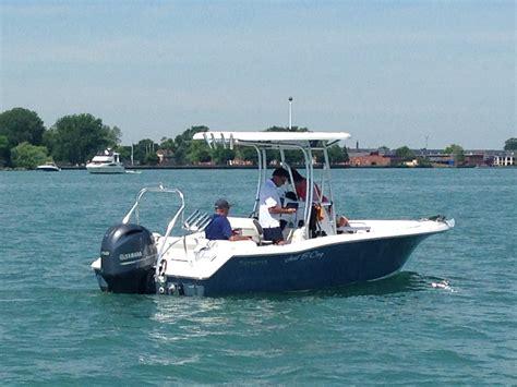 boat club rally 2016 june small boat rally mryc