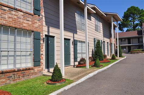 2 bedroom apartments in baton rouge jefferson shadows baton rouge la apartment finder