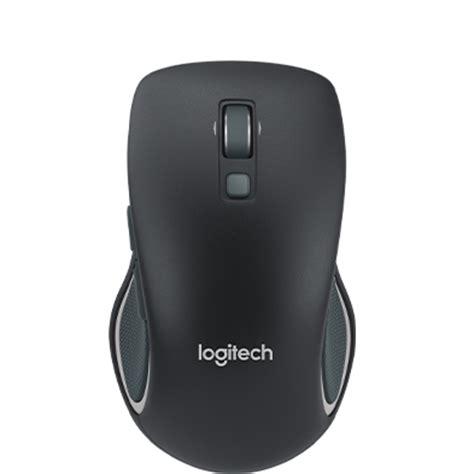 Mouse Logitech M560 wireless mouse voor windows 8 m560 logitech