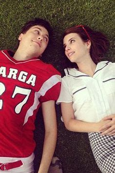 nat wolff and emma roberts movie nat and alex wolff tumblr nat alex wolff pinterest