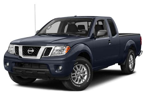 nissan frontier nissan frontier pictures posters and on
