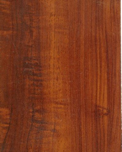 china laminate flooring 12mm china laminate flooring
