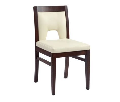 Lancing Modern Dining Chairs For Bars Cafes And Restaurants Dining Chair Modern