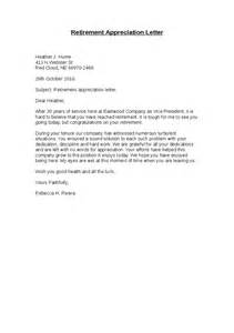 Sle Acceptance Of Resignation Letter by Retirement Letter Sle Retirement Letter Sles Resignation Sle Retirement Farewell