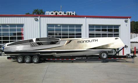 motor speed boat design boat speed boat boat design motor boat design