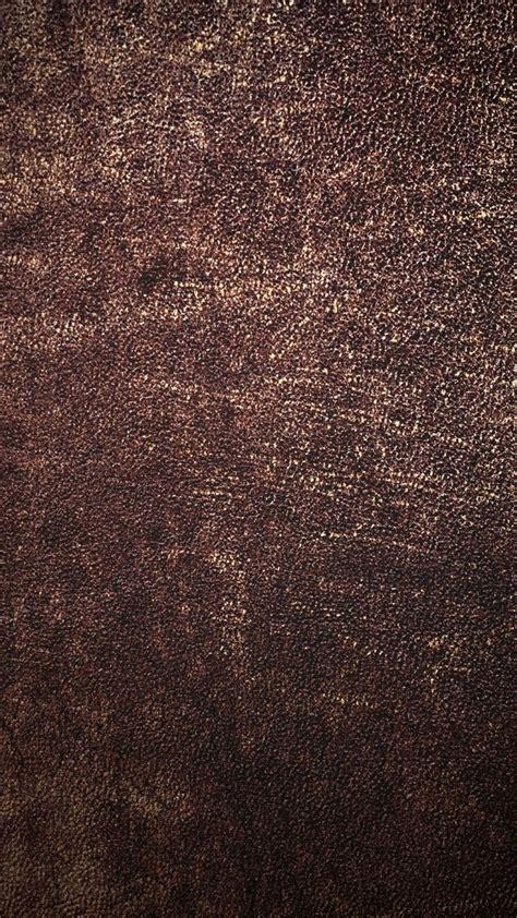 leather wallpaper leather wallpapers wallpaper cave