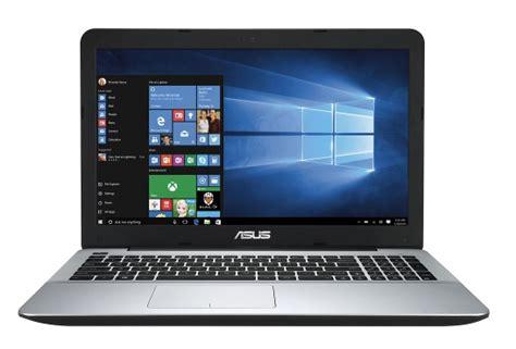 Asus I7 Laptop For Sale asus x555la 15 6 quot fast i7 laptop sale b014le6a6i 399 00 x555la hi71105l buyvia
