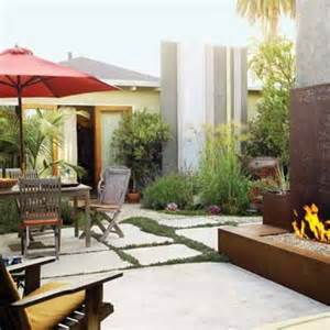 Backyard Makeover Ideas by Amazing Backyard Makeover Design Bookmark 8950