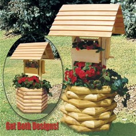 Landscape Timber Hexagon Hexagon Landscaping For Around Tree Home Project Ideas