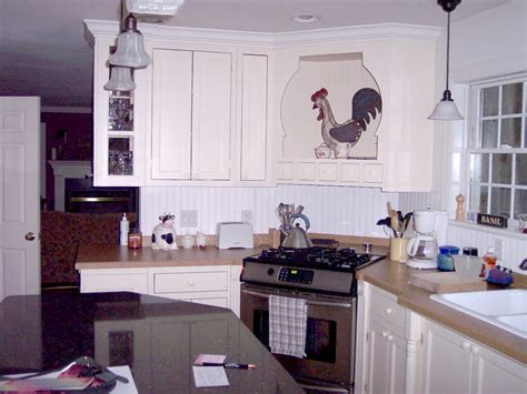 Shaker Kitchen Cabinets Wholesale by Discount Shaker Kitchen Cabinets Door Design