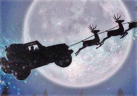 jeep christmas echuca jeep echucajeep twitter