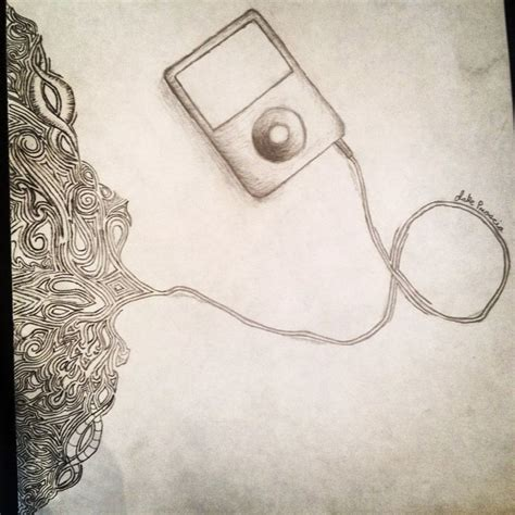 themes for pencil drawing pictures creative pencil drawing ideas easy drawings