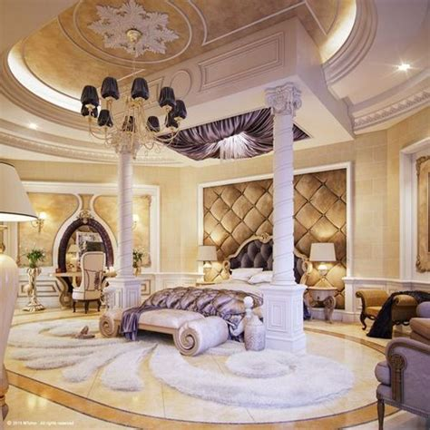 luxury bedroom vanity future dream house design luxury master bedroom by muhammad taher architecture