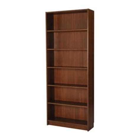 ikea billy bookcase measurements 1000 images about remodel office on pinterest