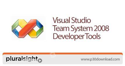 tutorial visual web developer 2008 pluralsight visual studio team system 2008 developer tools