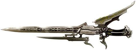 Jual Adjure Custom Headl 7 Quot knife gun dumpshock forums