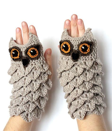 Owl Lover | 15 gift ideas for owl lovers bored panda