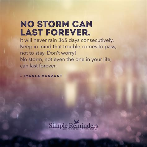 mindset re minder 365 days of inspiring quotes and contemplations to discover your inner strength and transform your from the inside out books no can last forever it will never 365 days