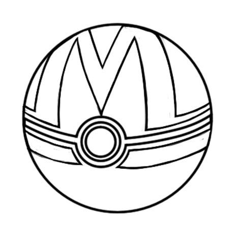 6xl mirage ball template foxxbrush deviantart