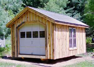 Garage Kits Maine 12x20 Shed Kit Garage Shed Kits Garage Kits For Sale