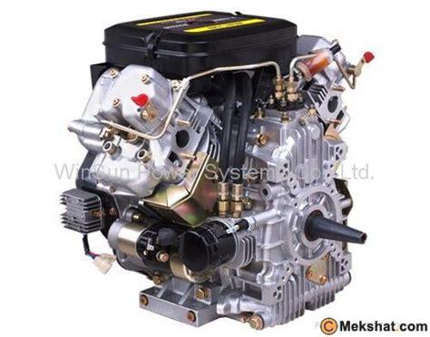 Kawasaki Dieselmotorrad by صوره