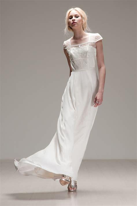 Designer Brautkleider by Sophisticated Design Brautkleider Otaduy Aus