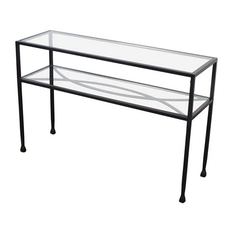 pier one sofa table pier 1 glass sofa table refil sofa