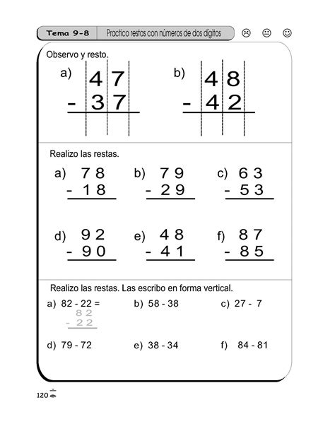 preguntas faciles de matematicas para niños matematicas abril 2016