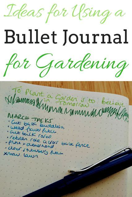 bullet journal tips and tricks 82 best art bullet journal tips tricks images on