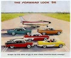 chrysler credit corp 1000 images about mopars all the way on