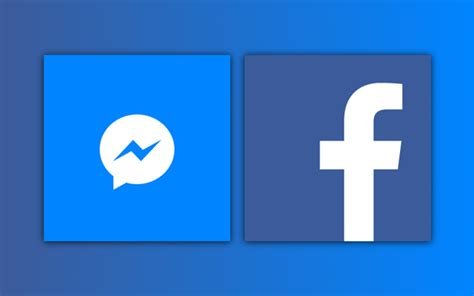 Fb App | how to fix notification bugs in facebook messenger for