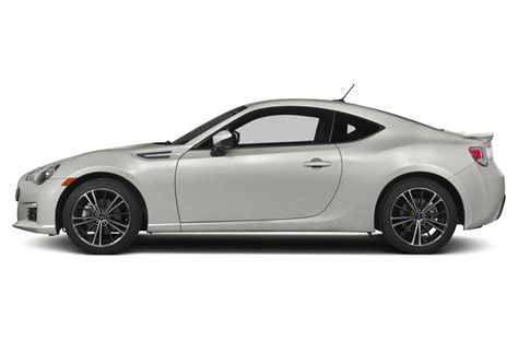 subaru scion price 2015 subaru brz price photos reviews features