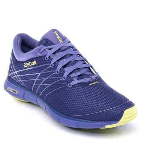 reebok sports shoes price list reebok sports shoes price list 28 images reebok blue