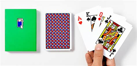Audio Digest Apple Gift Card - areaware solitaire cards imboldn