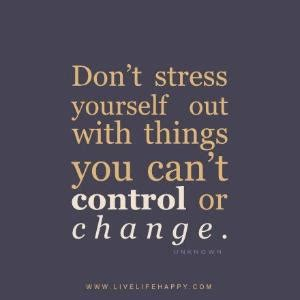Don T Be Stressed Words To Live By Pinterest - live for the moments you cant out into words life quotes
