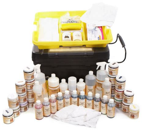 leather couch dye kit leather dye kit furniture clinic