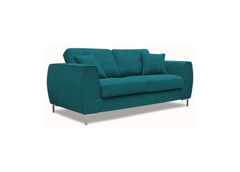 detroit sofa company reviews sofa company simple with sofa company hover to zoom in
